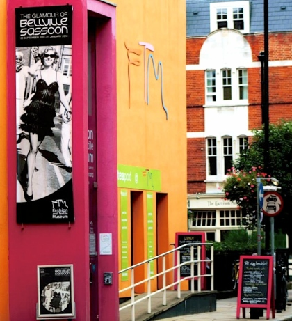 London_Fashion_and_Textile_Museum