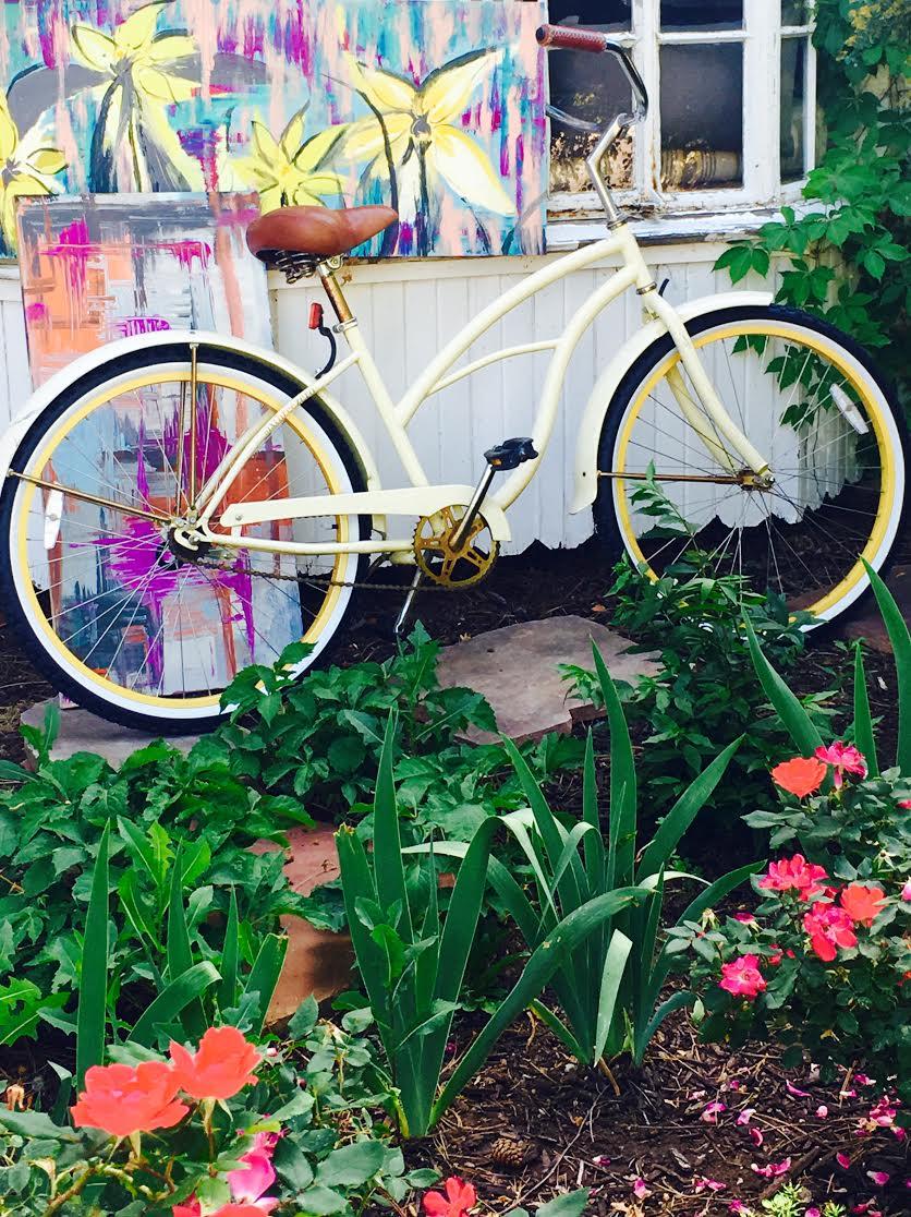 Summer_Bike_Ride