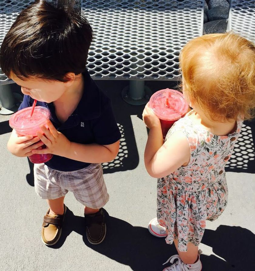 Summer_Smoothies